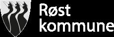 Røst kommune