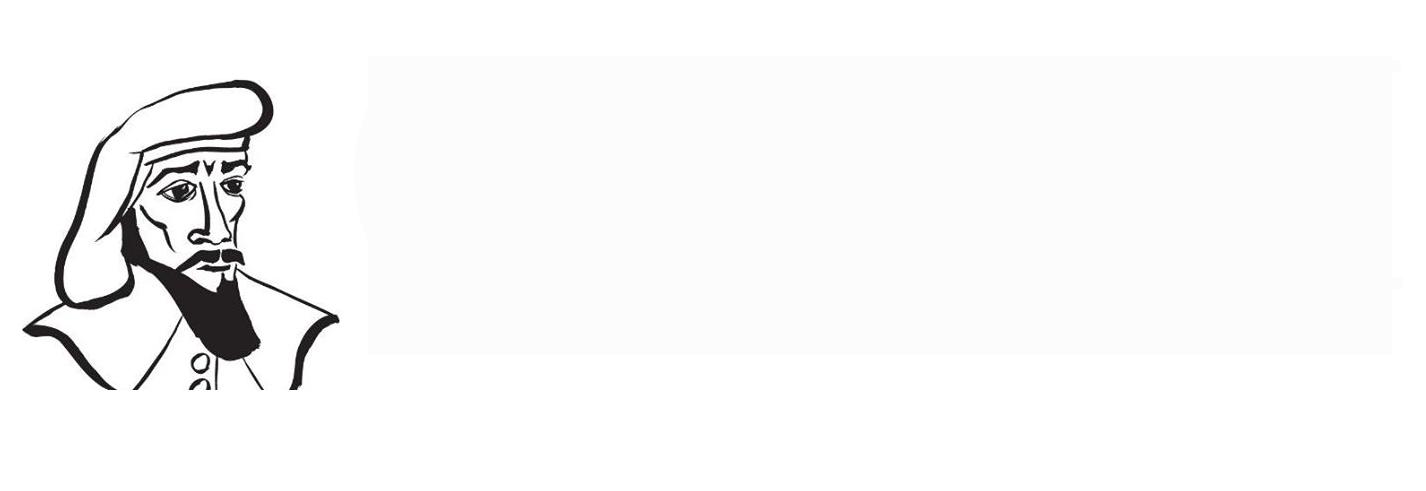 Querini Pub&Restaurant
